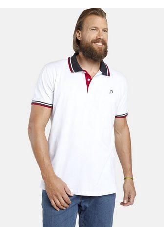 Jan Vanderstorm Polo marškinėliai »JOHAN« (2er-Pack) i...