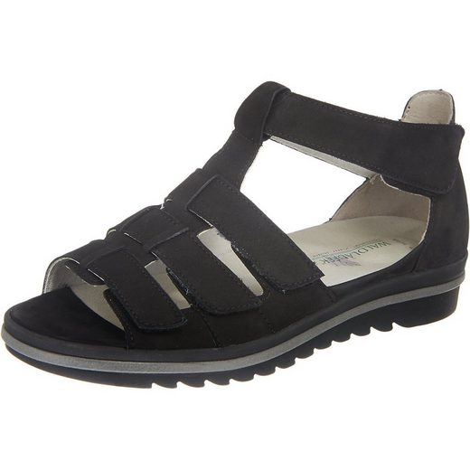 Waldläufer »Hakura Komfort-Sandalen« Sandale