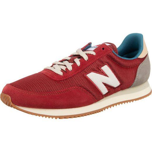 New Balance »Ul720yc Sneakers Low« Sneaker