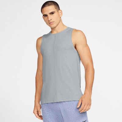 Nike Yogatop »Nike Dri-FIT Men's Yoga Training Tank«