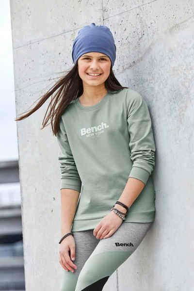 Bench. Sweatshirt