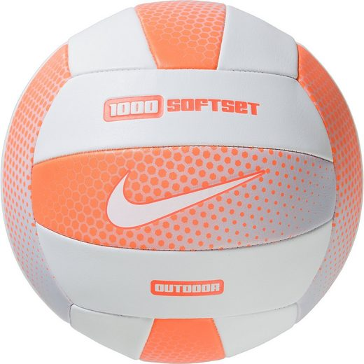 Nike Volleyball 18P