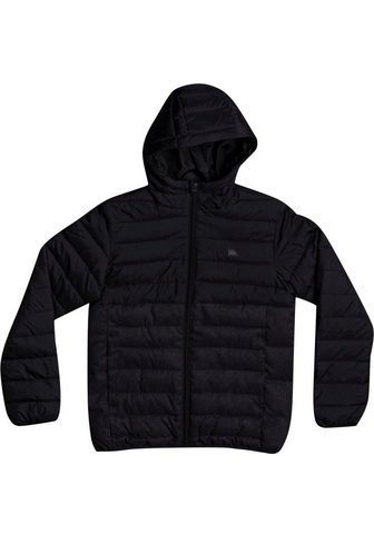 Quiksilver Steppjacke »SCALY derinys YOUTH«