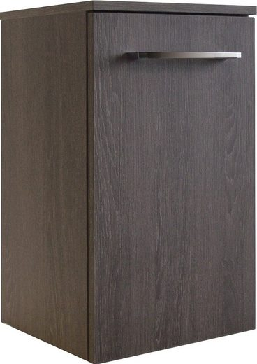 FACKELMANN Unterschrank »Rondo«, Breite 35,5 cm