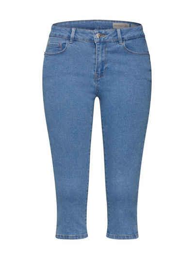 Vero Moda Jeansshorts »Seven«