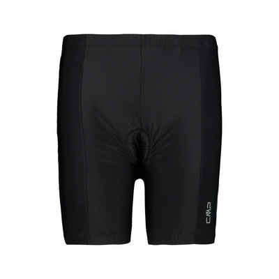 CMP Shorts »CMP Damen Radhose Woman Bike Short Pant 3C54306T«