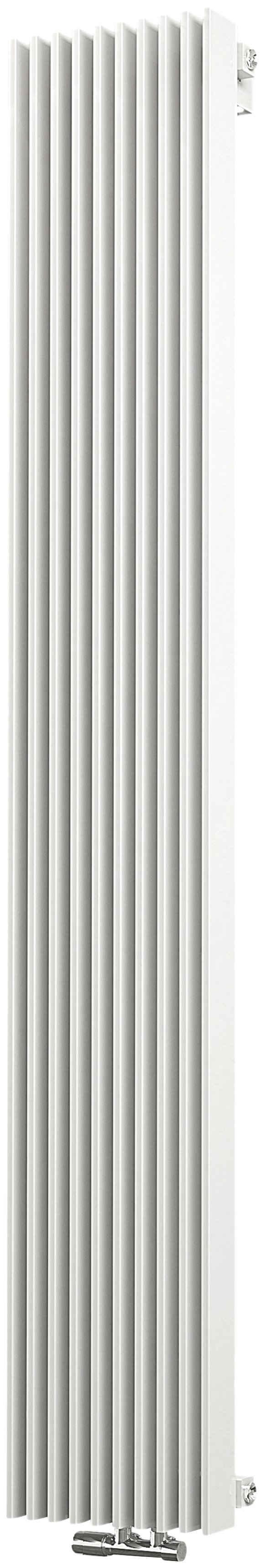Schulte Heizkörper »London«, 180 x 29,5 cm