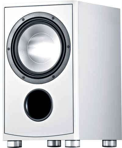 CANTON AS 85.3 Subwoofer
