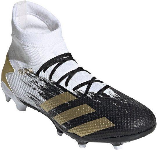 adidas Performance »Predator 20.3 FG« Fußballschuh