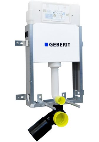 GEBERIT Vorwandelement WC »UP320 Kombifix basi...