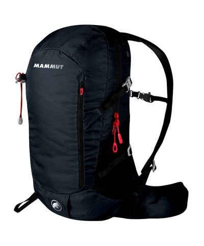 Mammut Wanderrucksack »Lithium Speed 15«