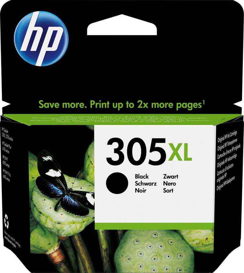 HP »hp 305XL« Tintenpatrone (1-tlg)