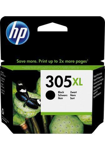 HP » 305XL« Tintenpatrone (1-tlg)