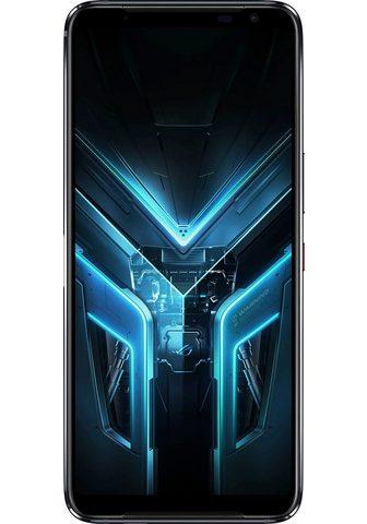 Asus ROG Phone 3 16 GB RAM 512 GB Smartphon...