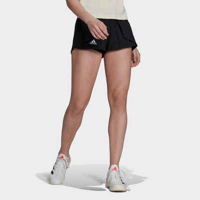 adidas Performance Shorts »Tennis Match Shorts«