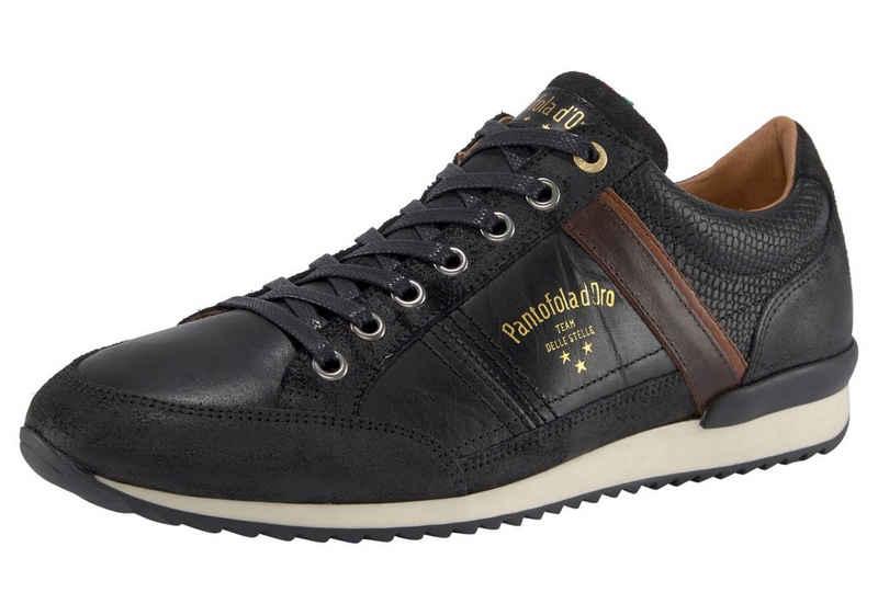 Pantofola d´Oro »MATERA UOMO LOW« Sneaker