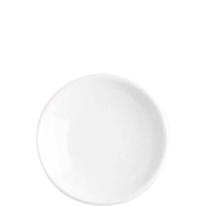 Kahla Dipschale »Update 8 cm«, Porzellan, Made in Germany