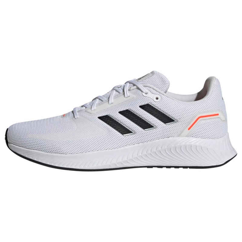 adidas Performance »Run Falcon 2.0 Laufschuh« Laufschuh