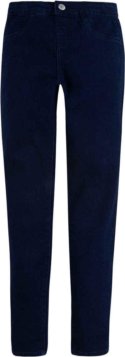 Levi's Kidswear Jeansjeggings »PULL ON«
