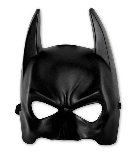 Rubie´s Kostüm »Batman Maske für Erwachsene«