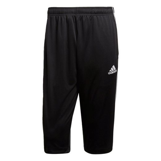 adidas Performance Sweatpants »Core 18 3/4-Hose«