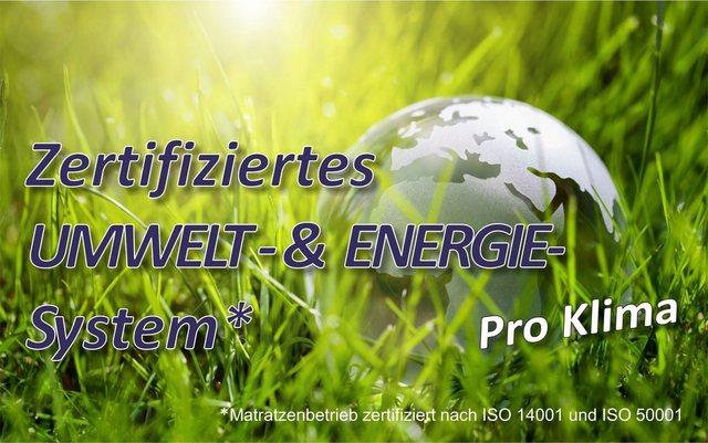 Lattenroste - Lattenrost, »Super Fix«, BeCo EXCLUSIV, 28 Leisten, Kopfteil nicht verstellbar, Fußteil nicht verstellbar, 7 Zonen Lattenrost zerlegt im Karton  - Onlineshop OTTO