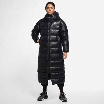 Nike Sportswear Daunenmantel »THERMA-FIT CITY SERIES WOMENS PARKA«