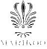 Marikoo