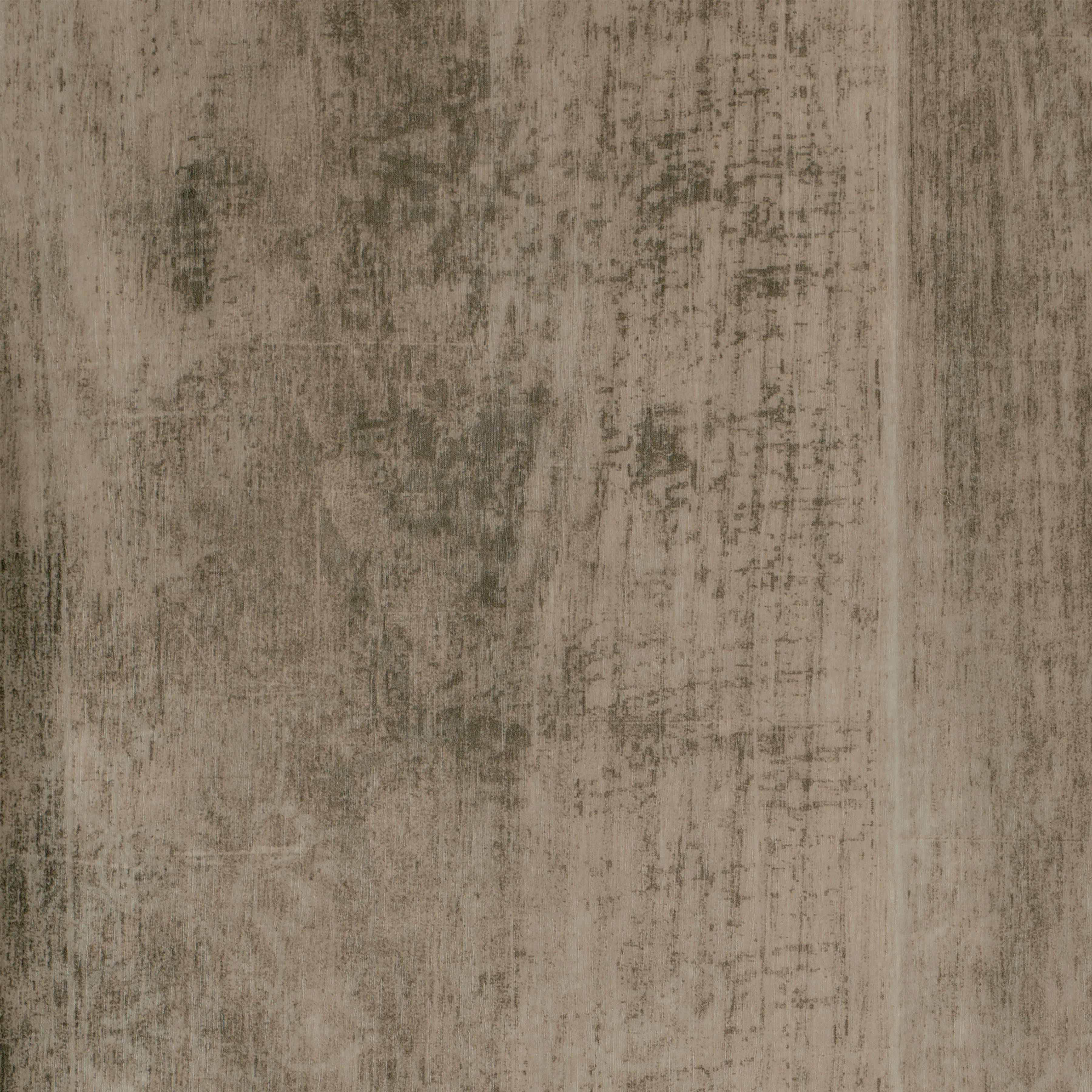 Variante: 3,5 x 2m Steinoptik Betonoptik hell-grau Vinylboden PVC Bodenbelag 200 Meterware 300 und 400 cm Breite