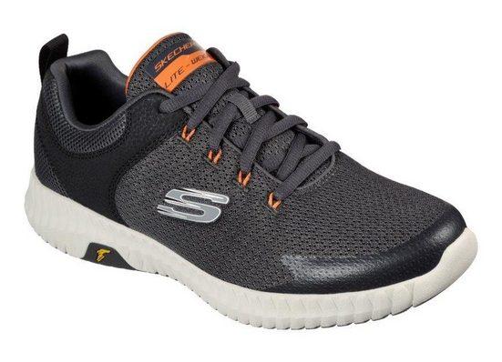 Skechers »ELITE FLEX PRIME« Sneaker