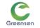 Greensen