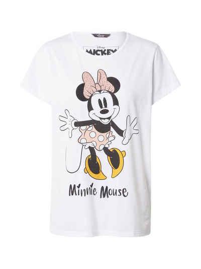 Princess goes Hollywood T-Shirt (1-tlg)