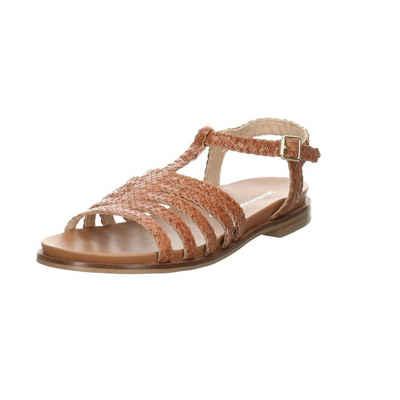 Salamander »Lani Sandale Sandalen Sandaletten« Riemchensandale