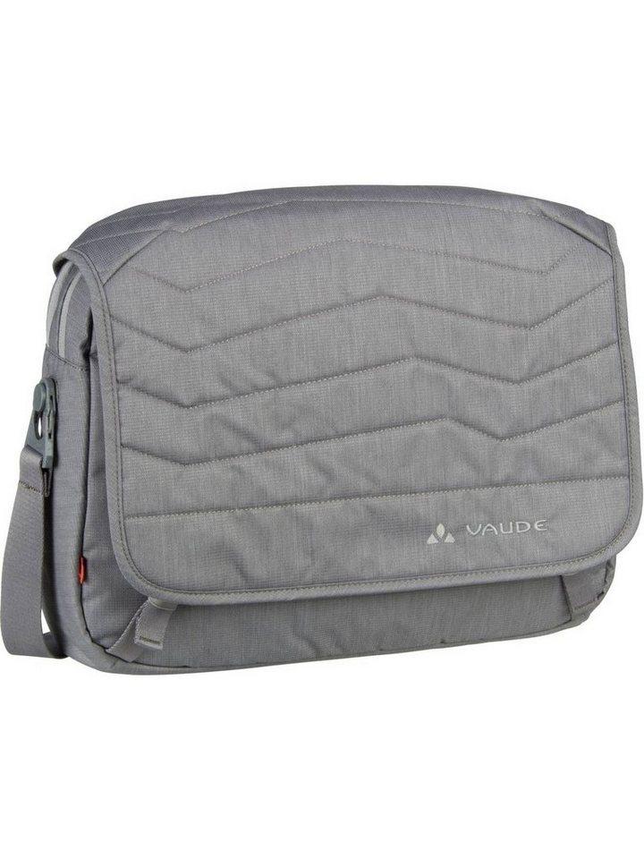 vaude -  Laptoptasche »torPET II«, Messenger Bag