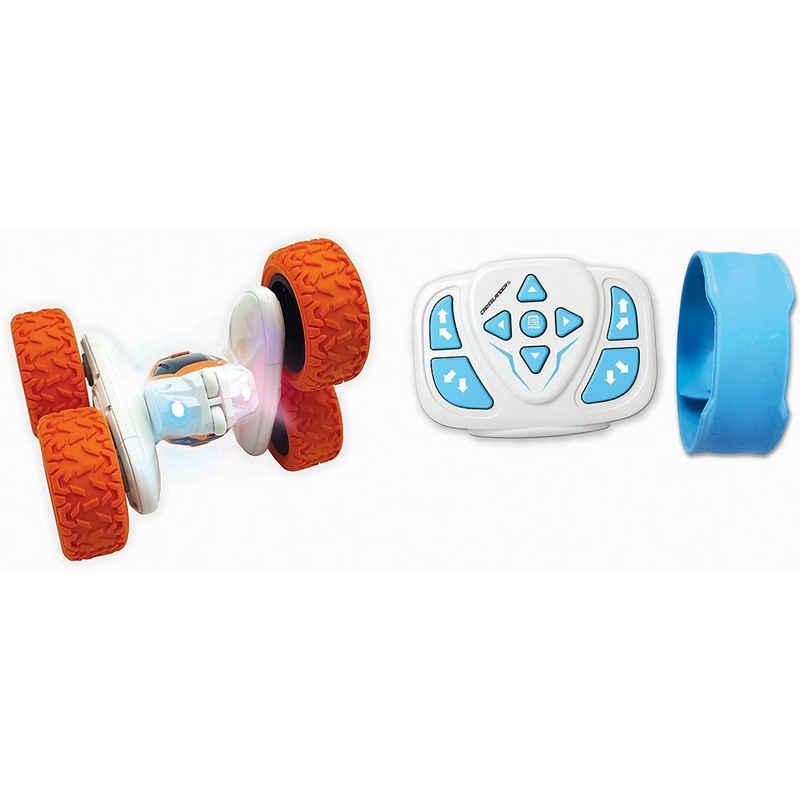 Lexibook® Spielzeug-Auto »Crosslander® - Ferngesteuertes Auto mit«