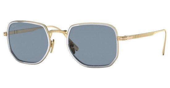 PERSOL Sonnenbrille »PO5006ST«