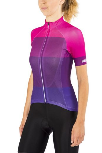 Red Cycling Products Radtrikot »Colorblock Race«