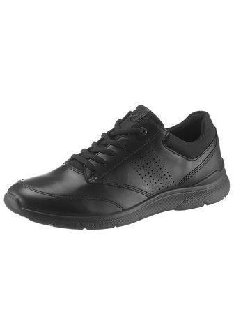 Ecco »Irving« Suvarstomi batai su paminkšti...