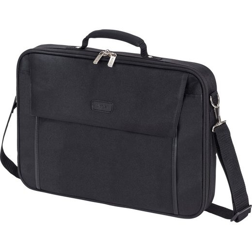 DICOTA Laptoptasche »Multi BASE«