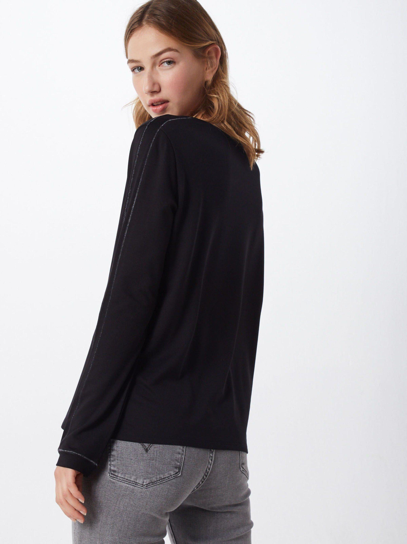Monari Langarmshirt online kaufen mbbWE8