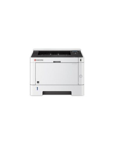 KYOCERA Kyocera ECOSYS P2040dw/KL3 Laserdrucker, (WLAN, automatischer Duplexdruck)