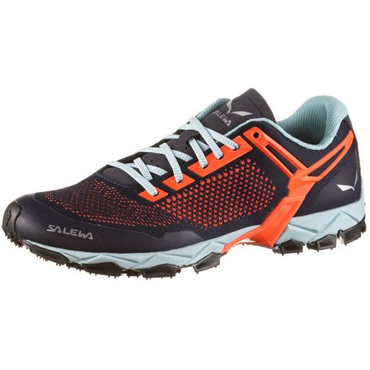 Salewa »LITE TRAIN K« Wanderschuh