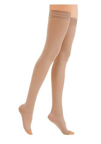 Kojinės (1-Paar)