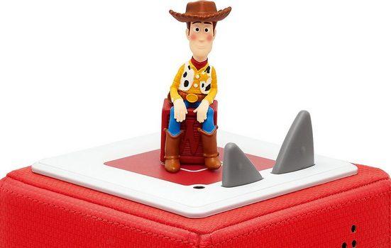 tonies Hörspiel »Disney - Toy Story«