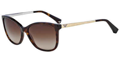 Emporio Armani Sonnenbrille »EA4025«