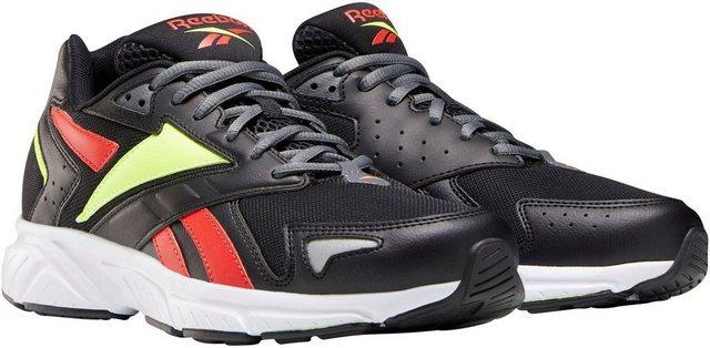 Reebok Classic »HYPERIUM LOW« Sneaker