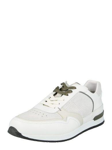 Ted Baker »Flowem« Sneaker