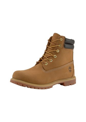 Timberland »Waterville 6 in Double Collar WP« suv...