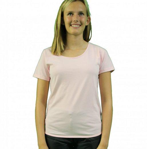 Venice Beach T-Shirt »Venice Beach Fayza Damen T-Shirt«
