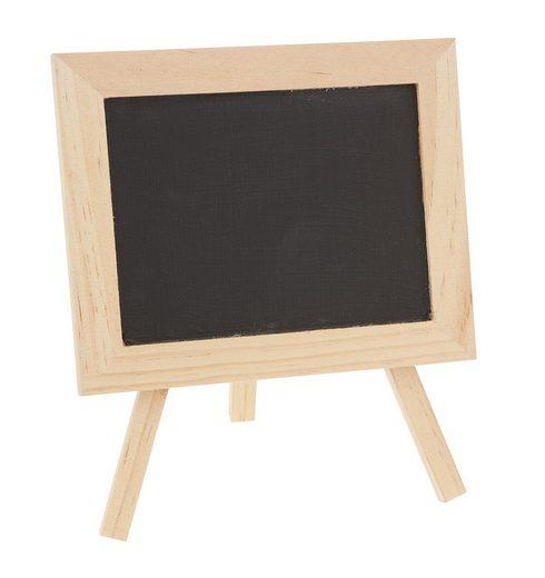 VBS Tafel, 16,5 cm hoch